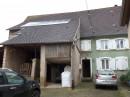 Maison  Hirschland Alsace bossue 180 m² 8 pièces