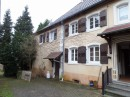 Maison Waldhambach Alsace bossue 150 m² 6 pièces