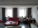 Maison  Lohr Alsace bossue 110 m² 4 pièces