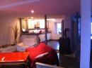 Maison 110 m² 4 pièces Lohr Alsace bossue