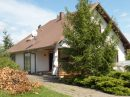 Maison 250 m² 9 pièces Gungwiller Alsace bossue
