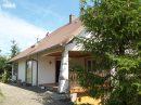 Maison 9 pièces  Gungwiller Alsace bossue 250 m²