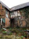 Maison Wangen  140 m² 4 pièces