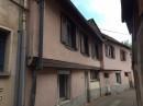 Maison 125 m² Mutzig  5 pièces