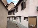 Maison  Mutzig  125 m² 5 pièces