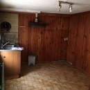 Maison 125 m² 5 pièces Mutzig
