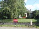 Maison 90 m² Insming  4 pièces