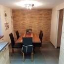 Maison  Sand  120 m² 5 pièces