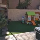 5 pièces  Sand  Maison 120 m²