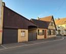 120 m² 5 pièces Sand   Maison