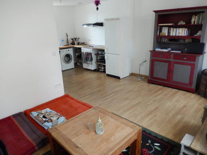 belle maison de ville wasselonne wasselonne 67310. Black Bedroom Furniture Sets. Home Design Ideas