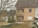 Maison 149 m² Dambach  7 pièces