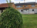 Maison 120 m² Mertzwiller haguenau 5 pièces