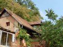 Marlenheim Kronthal - Maison 6 P à saisir