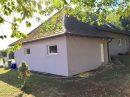 Maison 157 m² 5 pièces