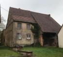 Maison  Butten  90 m² 5 pièces