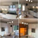 250 m² 11 pièces   Maison