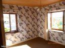 Maison   9 pièces 200 m²