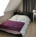 Maison Rosteig  80 m² 5 pièces