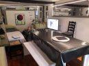 5 pièces Mulcey super calme Maison  120 m²