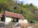Maison Barembach SCHIRMECK 55 m² 2 pièces