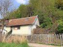 Maison 55 m² Barembach SCHIRMECK 2 pièces