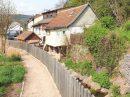 Au pied des Vosges