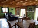 Maison 143 m² 6 pièces Diedendorf Alsace bossue