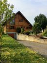 Maison  Diedendorf Alsace bossue 6 pièces 143 m²