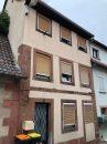 Maison Ingwiller  150 m² 5 pièces