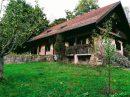 Maison  Wattwiller Cernay 144 m² 8 pièces