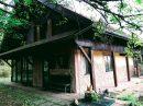 Maison 144 m² 8 pièces Wattwiller Cernay