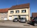 Maison 117 m² Enchenberg  6 pièces
