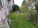 Maison 105 m² 5 pièces Veckersviller Phalsbourg-Drulingen