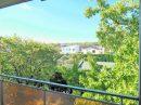 Appartement Toulouse  120 m² 4 pièces