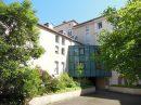 Appartement  Toulouse  2 pièces 28 m²