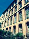 Appartement 21 m² 1 pièces Toulouse