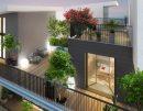 Appartement 82 m² Toulouse  4 pièces
