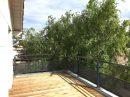 Toulouse   Appartement 4 pièces 80 m²