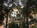Appartement  Toulouse  4 pièces 137 m²