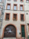Appartement 36 m² Toulouse  2 pièces