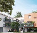 Appartement 42 m² Toulouse  2 pièces