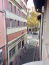 Toulouse  69 m²  Appartement 3 pièces