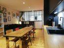 Appartement  Toulouse  2 pièces 52 m²