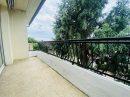 Appartement Toulouse  76 m² 4 pièces