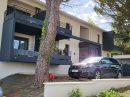 Appartement 46 m² Montrabé  2 pièces