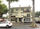 T2 avec balcon Busca