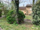 Maison 140 m² Aucamville  4 pièces