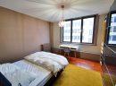 Lille Secteur Lille  3 pièces 92 m² Appartement