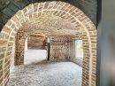 Immobilier Pro  Bondues Secteur Bondues-Wambr-Roncq 0 pièces 90 m²